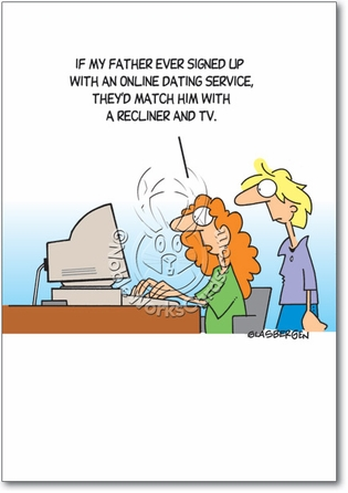funny internet dating poems 46 quotes have been tagged as online-dating: julie spira: 'patience is a virtue and the best things in life are worth waiting for', jayne higgins: 'take.