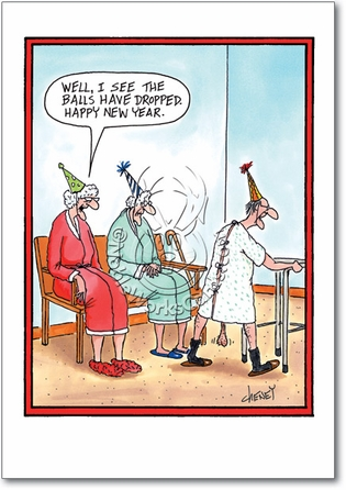 http://myaccount.nobleworkscards.com/mod_images/imageitem/1564-balls-dropped-funny-cartoons-new-years-card.jpg