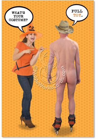 Apologise, but, Adult fun humor congratulate