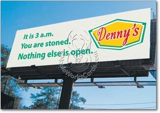 Funny #1 Denny Funny #2 Denny Funny #3 Denny Funny #4 Denny Funny ...