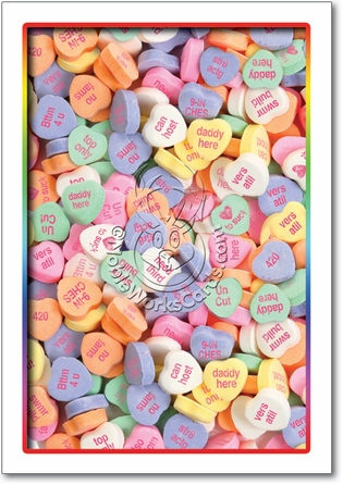 5421 gay hearts funny talk bubbles happy birthday card File:A Male Nude photo 1.jpg