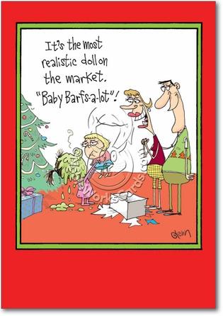 Funny Christmas Jokes for Adults  guysportscom